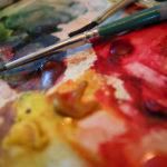 Путь творчества. Часть 1
